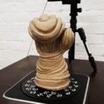 3D-печать семи наград для Global Boxing Forum за сутки!