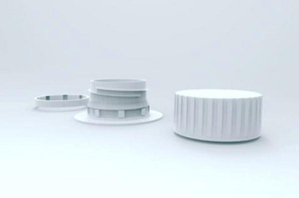 CAD-проектирование