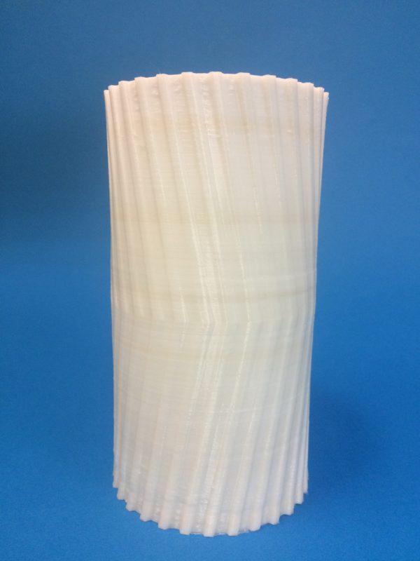 3D-печать Flex Rubber Nylon