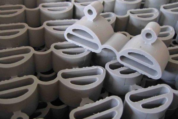 Литье пластиковых изделий