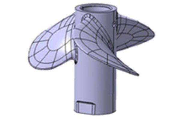 Реверс-инжиниринг