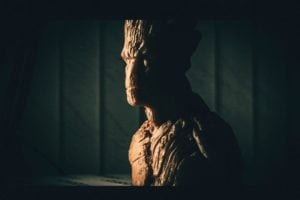3D-Печать статуэток и фигурок