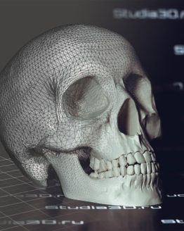 3D-модели