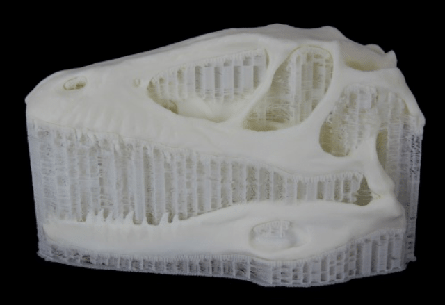 Какие технологии 3D-печати мы используем